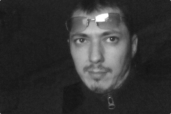 <strong>Леонид Александров</strong>